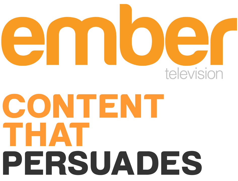 #ContentCatchUp: Making a case for video case studies