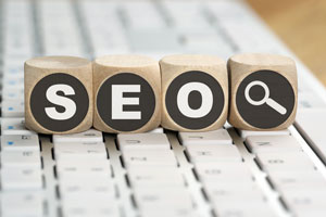 How to improve your SEO today | Video